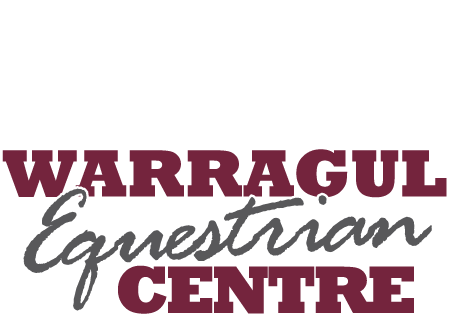 Warragul Equestrian Centre